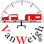 Van Weigh WA